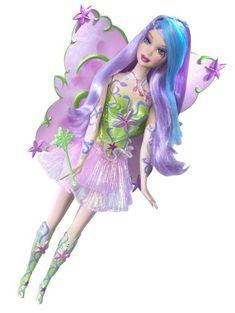 Barbie: Fairytopia Mermaidia Color Change Water Fairy - Green Mattel http://www.amazon.com/dp/B000ELIX7W/ref=cm_sw_r_pi_dp_8W0tvb0ETJMZX