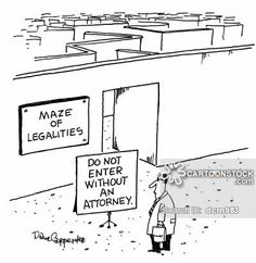 Our services are like temporary contract attorney available for all your lawyer staffing Our attorneys to go will travel to any court in California for a case. In Laws Humor, Legal Humor, Funny Cartoons, Funny Jokes, Bff, Lawyer Humor, Legal Advisor, Law School, Humor