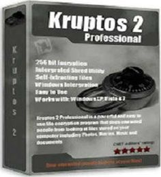 Kruptos 2 Professional 7.0.0.0 Crack is one of the best and valuable security programming on the planet. It is the effective application to encode and