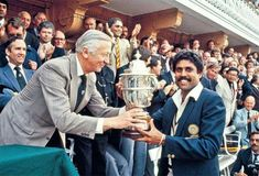 Bishan Singh Bedi, News India Today, Kapil Dev, First World Cup, World Cup Teams, India Win, Ab De Villiers, India Independence, Cricket News
