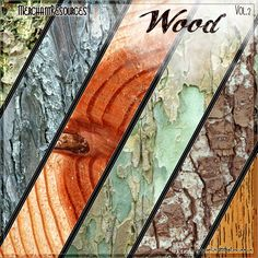 12.99ALXN MR Wood Vol2 - $7.79 : ALXN_MR Wood Vol2 is a pack of 39 high-res photographs of wood textures 2792x2094px, for your artistic creations. They can be used in a variety of ways including photomanipulation, premade backgrounds intended for sale, painting references, 3D programs etc.