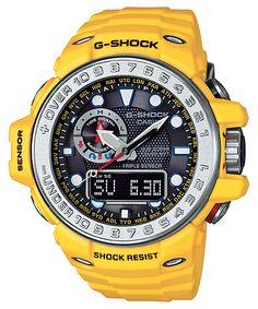 GWN-1000-9AJF G-SHOCK
