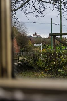 Black Country Living Museum review Birmingham Cityscape Bliss // Travel Journal