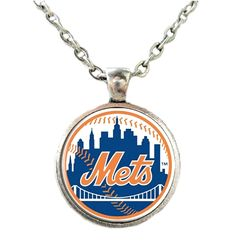 Collar New York Mets www.tienda-gorras.com