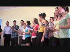 Psalm 131 | YouTube