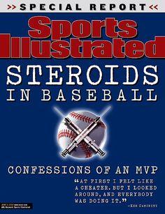 steroids in sports persuasive essay