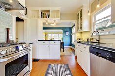 about 1950s kitchen remodel ideas on pinterest mid century kitchens