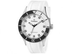 Relógio Feminino Champion CH38486B - Analógico Resistente à Água com as melhores…