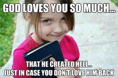 atheism which god | 037-God-love-you-so-much