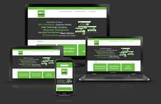 London based Web designing and development company that will help you in growing your business because getting your website seen means getting more business.
