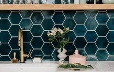 Design & Inspiration Tile Gallery | Fireclay Tile