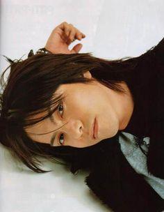 Hyde Dark Anime Girl, Gackt, Asian Eyes, King Of Music, Japanese Boy, Beautiful Person, Visual Kei, Record Producer, Pretty Boys