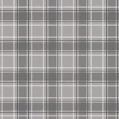 Buy **SAMPLE** Tartan Soft Grey Charcoal by I Love Wallpaper from I love wallpaper - @ I Love Wallpaper stock a wide range of wallpaper including an extensive collection of fashionable wallpapers. Free UK Delivery on orders over 50 Boys Bedroom Wallpaper, Feature Wallpaper, Metallic Wallpaper, Boys Wallpaper, Brick Wallpaper, Wallpaper Samples, Pattern Wallpaper, Grey Tartan Wallpaper, Wallpaper Backgrounds