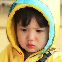 """Touch my family, and you die"" *… # Aksi # amreading # books # wattpad Cute Asian Babies, Korean Babies, Asian Kids, Cute Babies, Kids Boys, Baby Kids, Baby Boy, Ricky Kim, Tae Oh"