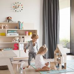 21 Best Kinderkleiderschrank Images Furniture Childrens