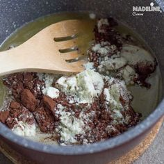 Ciocolata de casa fara zahar / Sugar free homemade chocolate - Madeline.ro Chocolate Protein Bars, Sweets Recipes, Desserts, Healthy Sweets, Homemade Chocolate, Stevia, Sugar Free, Food And Drink, Keto