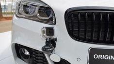 Jeep Wrangler Nautic Concept Jeep Wrangler Tops, Vehicles, Concept, Car, Vehicle, Tools