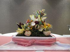 Βρείτε Catering Γάμου, στο Gamos Portal!   #weddingcatering #weddingcaterers #gamosportal Catering, Catering Business, Gastronomia