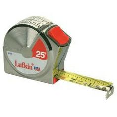 Now our website. Special offers below!. To meet your needs. Now we have to consider the best current deals in choosing the best cost. Our prices also Inexpensive for you to reduce costs. In case you wish Cooper Hand Tools 12-Foot Power Return Tape Measure Yes, we now have Cooper Hand Tools 12-Foot Power Return Tape Measure around Finest Run you Can acquire Low-priced And also Low cost Desired Out Of one's Online store.