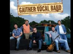 Do You Wanna Be Well? by the Gaither Vocal Band