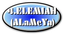 Heraldry of Life: 4.ELEMIAH - DEUS ABSCONDITUS Buick Logo, Logos, Life, Dios, Logo, Legos