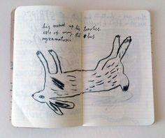 92e667c282af737e01e811d188cd108e--sketch-books-ink-drawings.jpg (640×538)