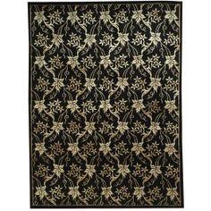 e3dd888e95e963a1b3960a0b089f1897--contemporary-area-rugs-los-angeles area rugs los angeles