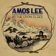 Amo Lee is a smoothe artist.  I can relax with his albums any time of year, and listen straigh through.  On of my very favorites!