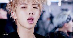 RM // MIC DROP #방탄소년단 #MicDropRemix ❤️✨