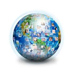 The Internet of Things Is Really the Internet of People | LinkedIn