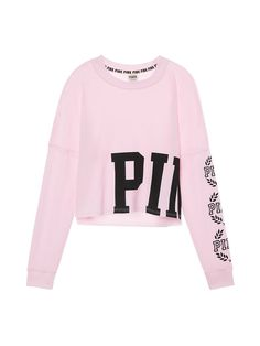 4842c71207503 Contest: pink cropped hoodie+black ripped jeans