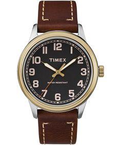 New England | Global Timex