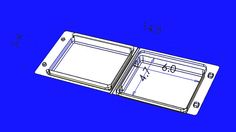 PET and PVC Clamshell Packaging  Maryland Thermoform   http://mdthermo.com