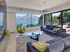 Casas Minimalistas y Modernas: minimalismo en Nueva Zelanda