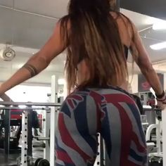 Fitness Park, Health Fitness, Gym Video, Costume Accessories, Gym Workouts, Bodybuilding, Fitness Motivation, Wigs, Dating