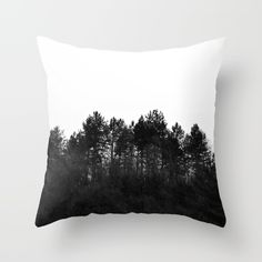 Buy Crest  Throw Pillow by ARTbyJWP. Worldwide shipping available at Society6.com. Just one of millions of high quality products available.
