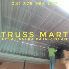 Distributor Baja Ringan Taso Jakarta 19 Best Purworejo 081 376 986 067 Images Instagram