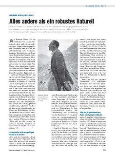 Deutsches Ärzteblatt: Hermann Hesse (1877–1962): Alles andere als ein robustes Naturell