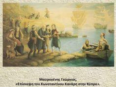 Η ελληνική επανάσταση μέσα από την τέχνη Ελλήνων δημιουργών/σε αλφαβη… Painting, Art, Art Background, Painting Art, Kunst, Paintings, Performing Arts, Painted Canvas, Drawings