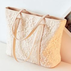 Female bags 2014 women's fashion handbag vintage lace bag one shoulder handbag cross-body women's handbag