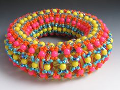Design By Suzanne Golden by rachelnelsonsmith, via Flickr
