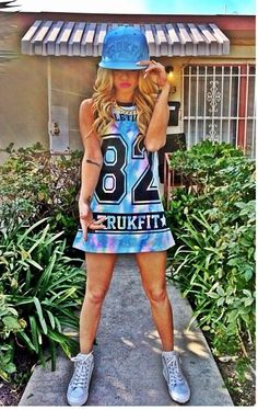 Love Chanel West Coast, Special Girl, Something Special, Girl Next Door, Hottest Models, Pretty People, Pretty Girls, My Style, Cute