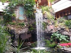 The White Swan Hotel...Changsha, China Hunan Province...where I adopted my children