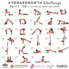 yogaposes8 vinyasa yoga poses and names u2013 an