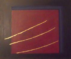 trinity  by REMBERT
