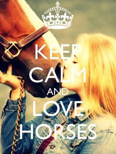 #HORSE##GIF#