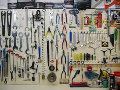 1000+ images about Ag Mechanics Lab Storage on Pinterest ...