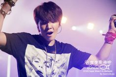 #SS5MALAYSIA Donghae >,