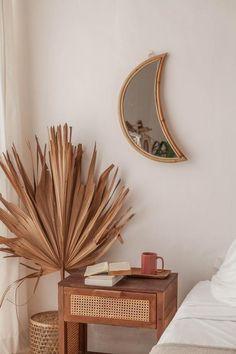 My New Room, My Room, Bedroom Decor, Wall Decor, Deco Boheme, Web Design, House Design, Interior Exterior, Minimalist Home