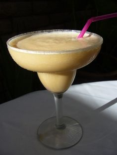 Dreamsicle Margarita Recipe - Food.com